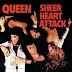 Queen: O início do estrelato