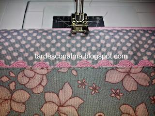 DIY, tutorial, paso a paso, costura, patchwork, moldes, patrones, fácil, barato