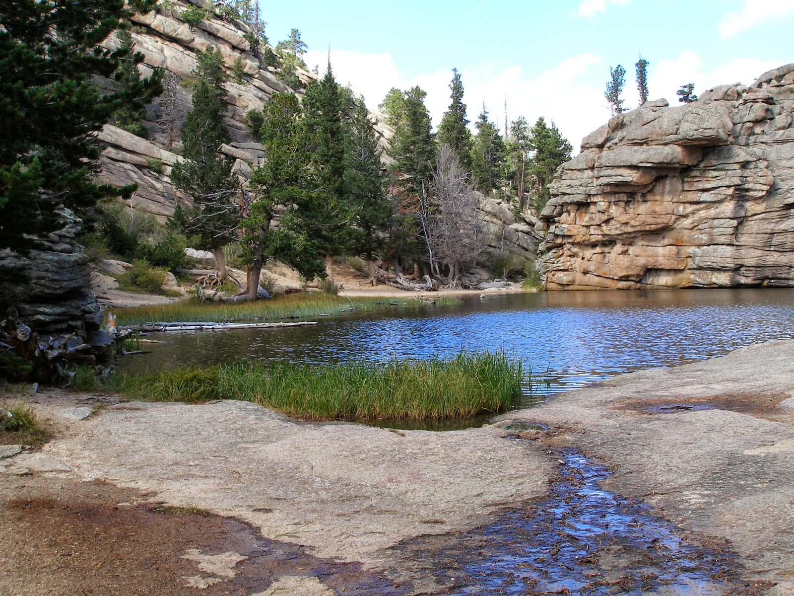 Go hike colorado gem lake rocky mountain national park gem lake rocky mountain national park sciox Image collections