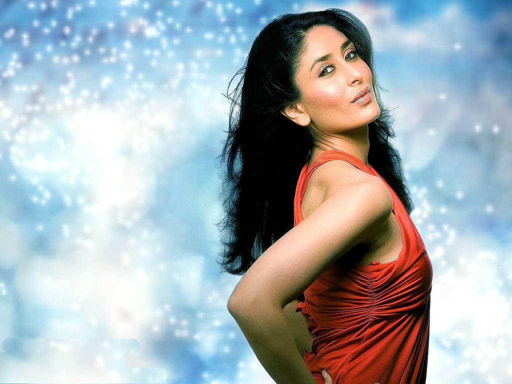 hot actress wallpaper kareena kapoor bollywood star fresh