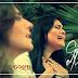 """Gislaine e Mylena lançam clipe """"Dependente"""". Confira!"""