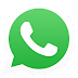 WhatsApp Messenger v2.12.104