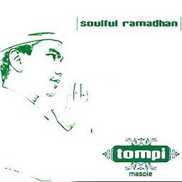 Download Lagu Tompi - Ramadhan Datang