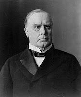 Biography of William McKinley