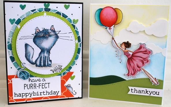 http://www.scrappingreatdeals.com/Copic-Cards-with-Trish-and-Becky-Wednesday-June-10-at-6pm.html
