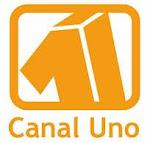 Ecuador 10 : Canal Uno Guayaquil