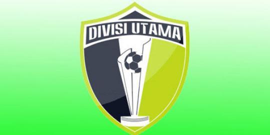 PERSITARA vs PERSIKABO Divisi Utama Liga Indonesia 2013