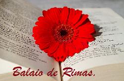 Banner do meu blog pessoal.