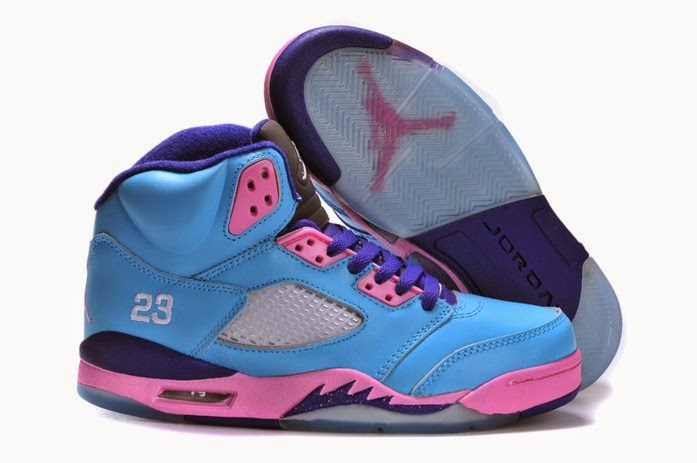 gallery for nike basketball shoes for girls purple