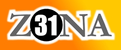 canal zona 31