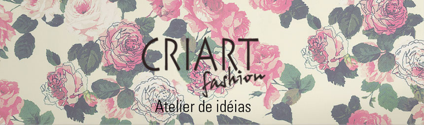 CRIART FASHION