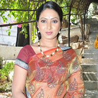 free download rosy ornamental Amani latest hq stills in saree