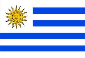 Tango Uruguayo.