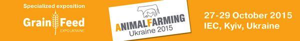 http://en.animalfarming.com.ua/view.general_info/?ex=21&da=20151906