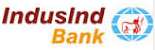 IndusInd Bank Customer Care Phone Number - Toll Free Number