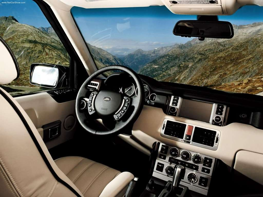 http://1.bp.blogspot.com/-YAPm-1m08JY/UNckbRn6SVI/AAAAAAAABhI/CjJV0fa5OvA/s1600/Land_Rover-Supercharged_Range_Rover_2006_1024x768_wallpaper_0e.jpg