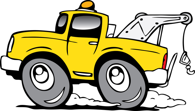 is unable to start run out of gas breaks down meets an accident or faces any mechanical disorder in such emergency circumstances towing service