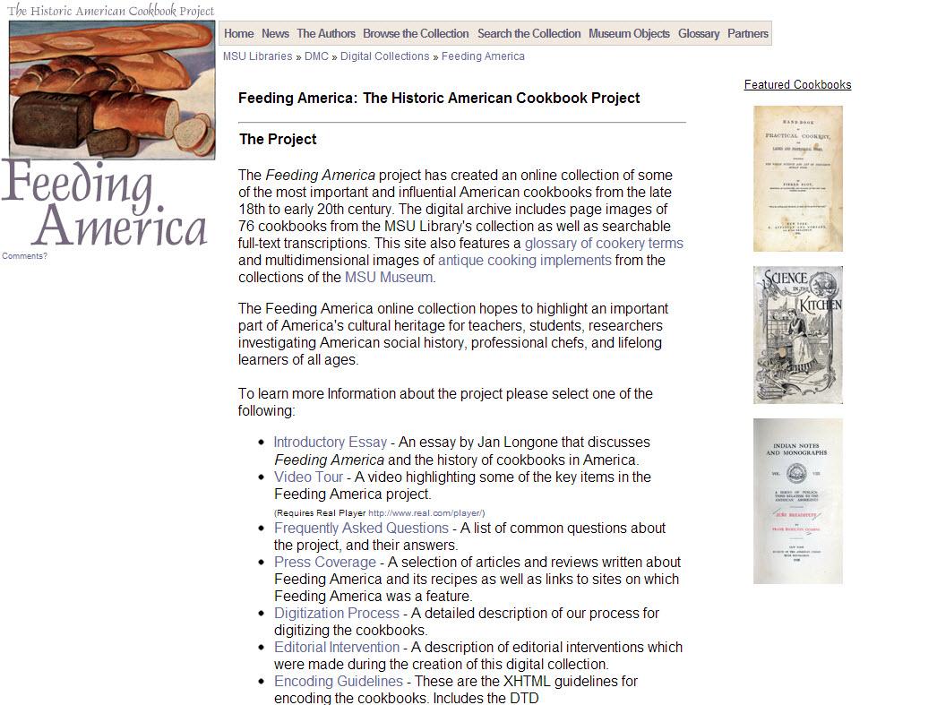 women's history in america Encuentra encyclopedia of women's history in america de kathryn cullen-dupont (isbn: 9780816026258) en amazon envíos gratis a partir de 19.