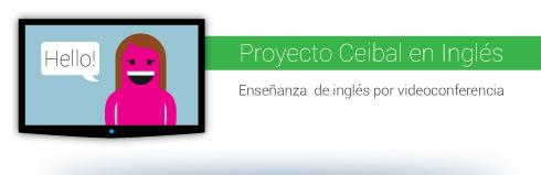 Pago de haberes CEIBAL en Inglés: registro mensual del docente.