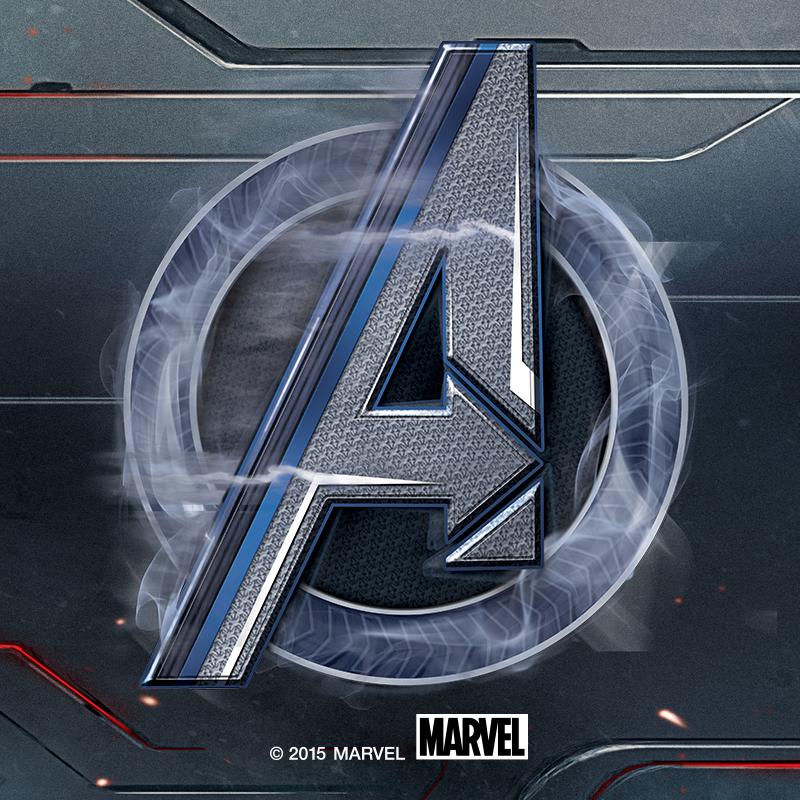 Skype_Avengers_ChatAvatars-2_Quicksilver