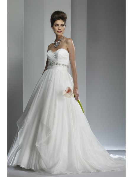 vestidos de novia baratas: Vestido de novia barato
