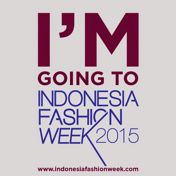 Come to IFW 2015