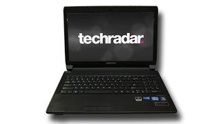 laptop terbaik1
