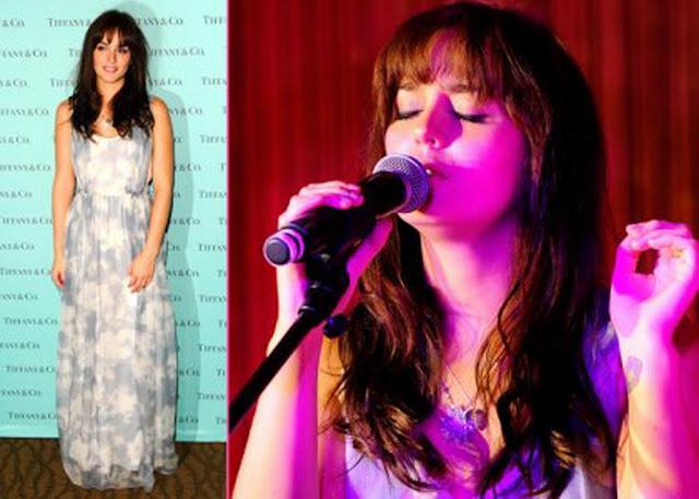celebritiesnews-gossip.blogspot.com_leighton-meester