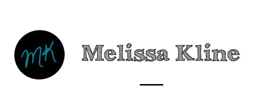 Melissa Kline