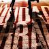 Reseña: La Ciudad Cerrada