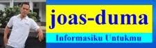 Joas Duma