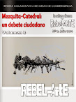 REBEL-ARTE: LA MEZQUITA Nº 3