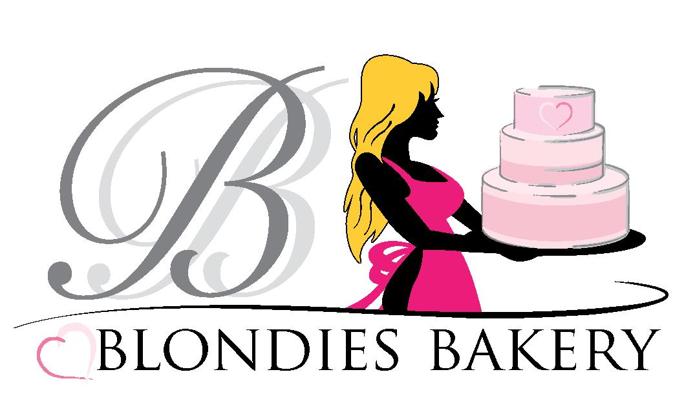 Blondie's Bakery