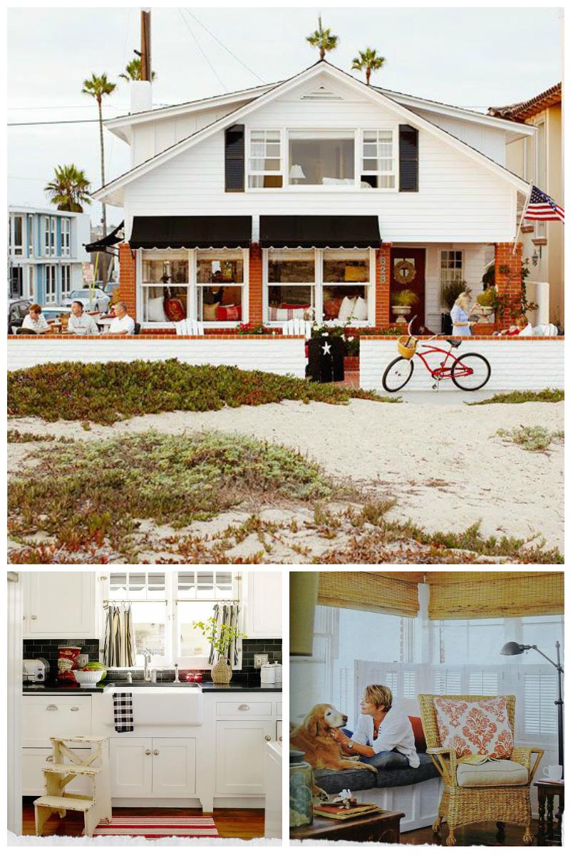 ciao newport beach 5 gorgeous homes in newport beach