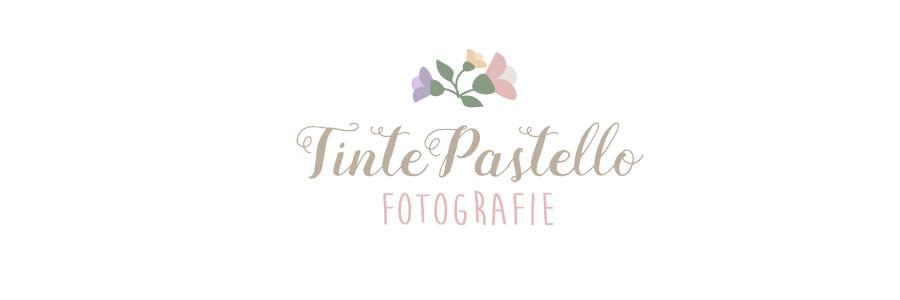 tintepastellofotografie