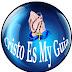 Oracion Para Quitar El Deseo De Venganza