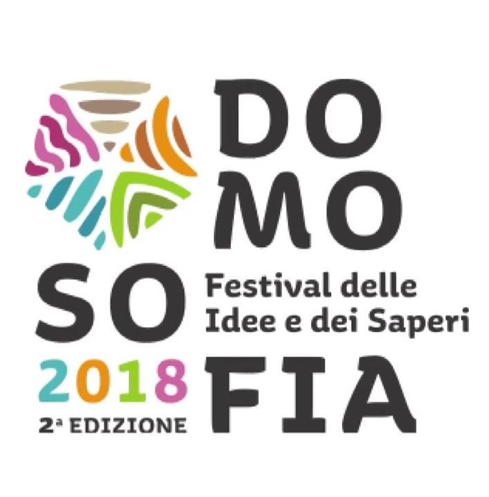 Domosofia - Domodossola