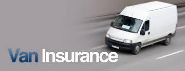 Online Van Insurance for Your Business