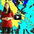 INMETEO.GR - ΠΡΟΓΝΩΣΗ ΚΑΙΡΟΥ ΜΕΧΡΙ ΤΗ ΠΑΡΑΣΚΕΥΗ 30/11/12