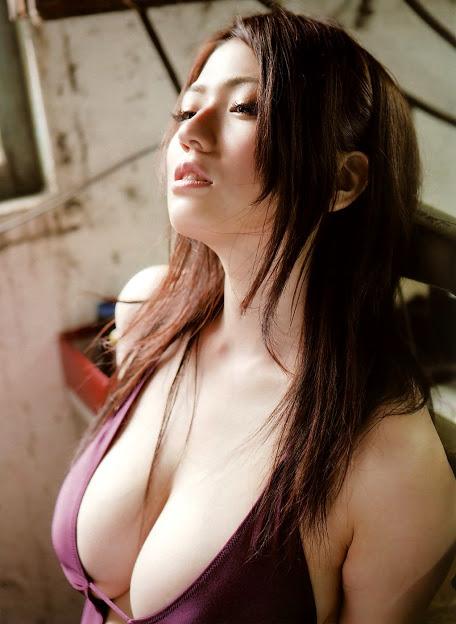 Big Tits Creampie Japanese