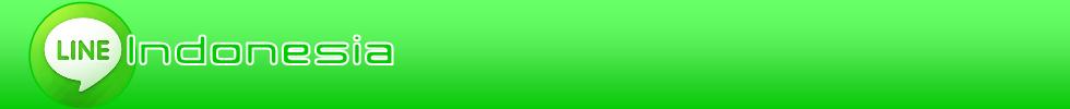 komunitas LINE android Indonesia