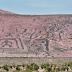 Mysterious Geoglyphs of Atacama Desert, Chile