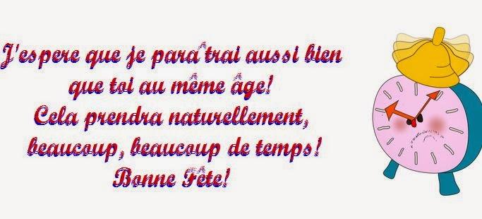 Sms d 39 amour 2018 sms d 39 amour message citation - Citation 60 ans humoristique ...