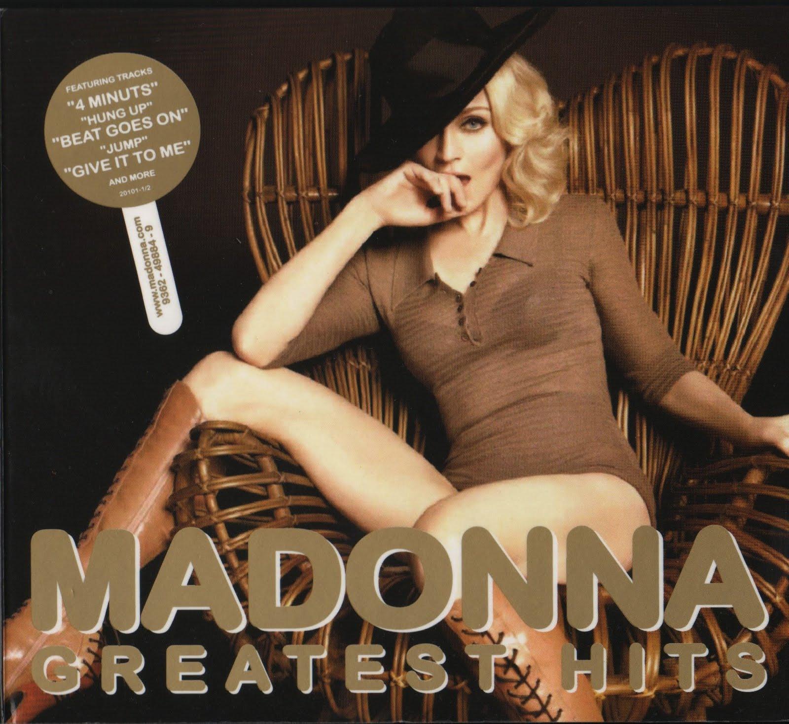 http://1.bp.blogspot.com/-YAhax_jaiYE/Tl5x59yNyCI/AAAAAAAAAos/VZjWnMYPDSw/s1600/Madonna%2B-%2BGreatest%2BHits%2B%25282008%2529%2B2CD.jpg