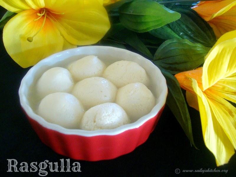 images of Bengali Rasgulla Recipe / Bengali Sponge Rasgulla Recipe / Easy Rasgulla Recipe / Homemade Rasgulla Recipe