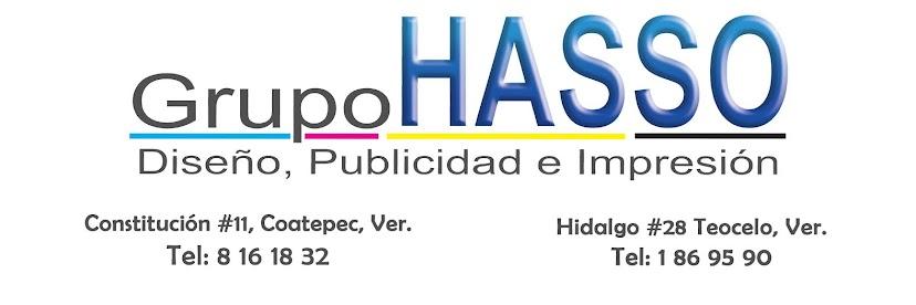 HASSO