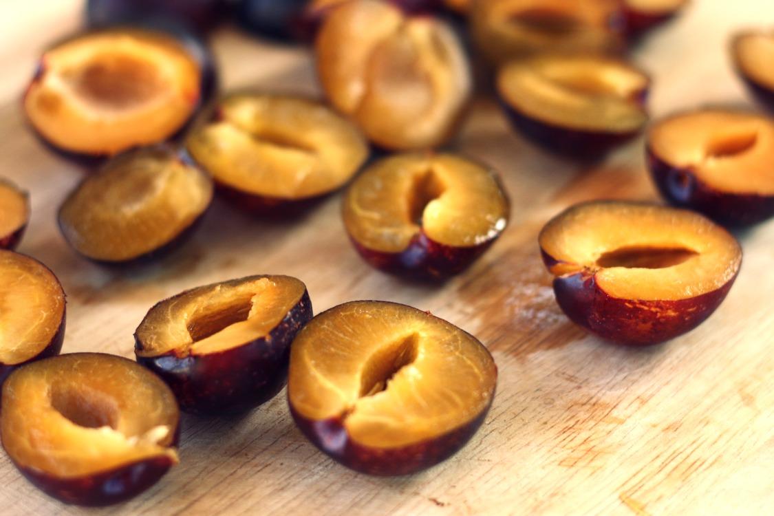 crumb pie apple crumb pie crumb pie apple crumb pie hazelnut plum ...