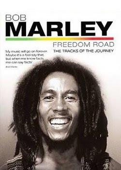 Assitir Bob Marley – Freedom Road