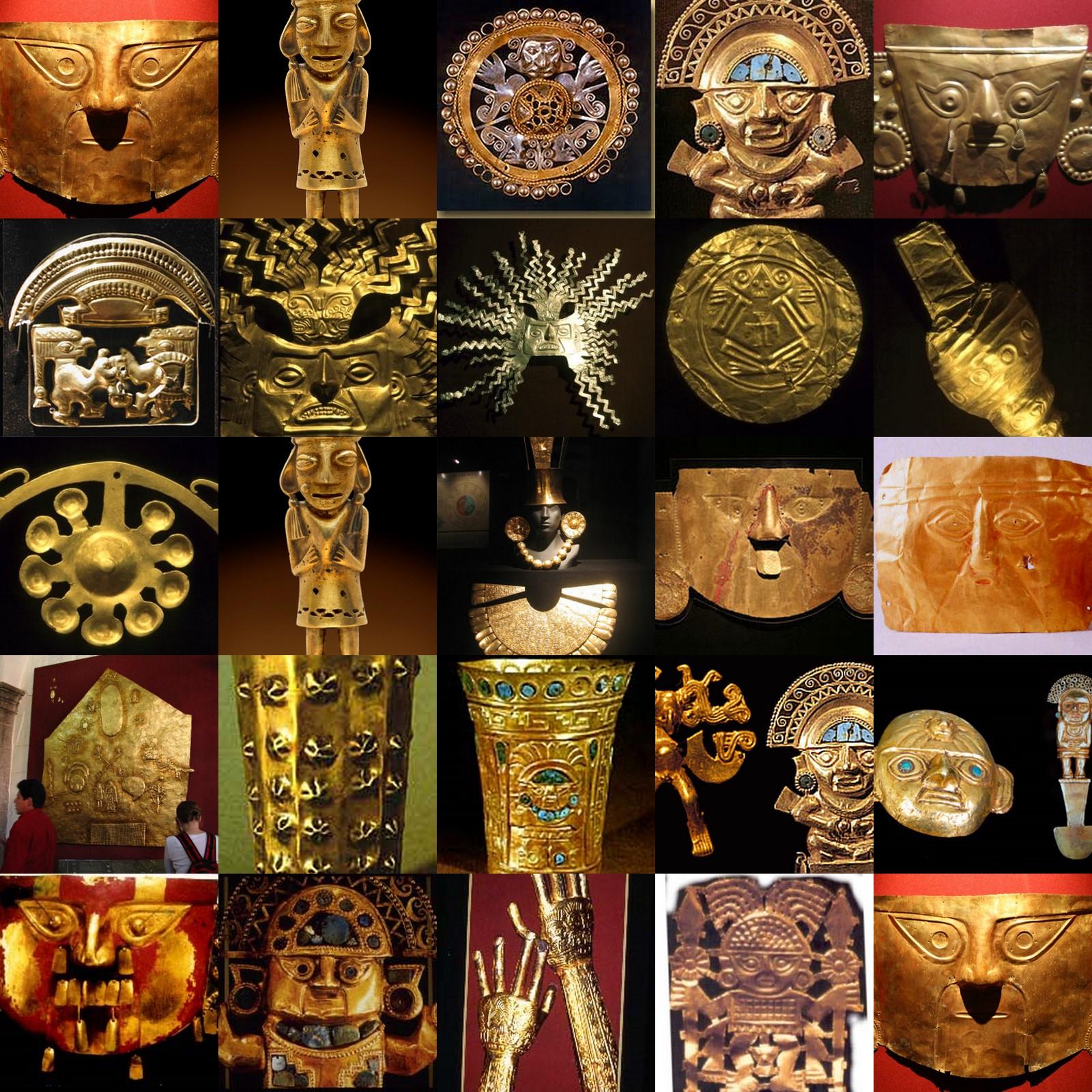 татуировки майя ацтеков индейские - Татуировки Майя Ацтеков Индейские ВКонтакте