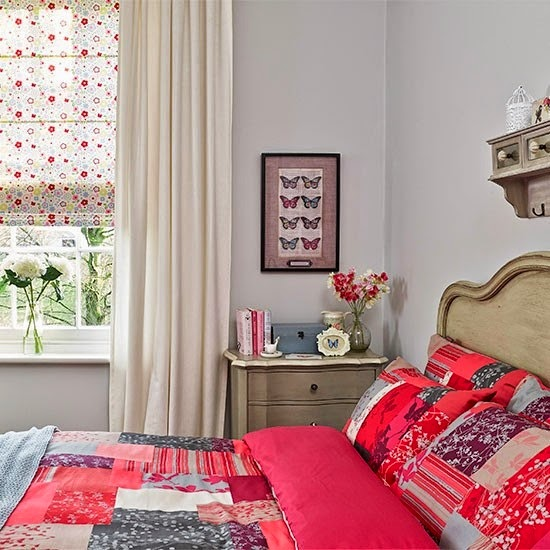 Dormitorios Decoracion Habitaciones Fotos Para Decorar Y